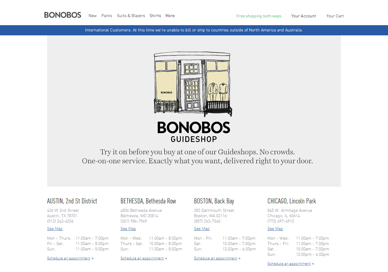 best-of-zt_multichannel_bonobos