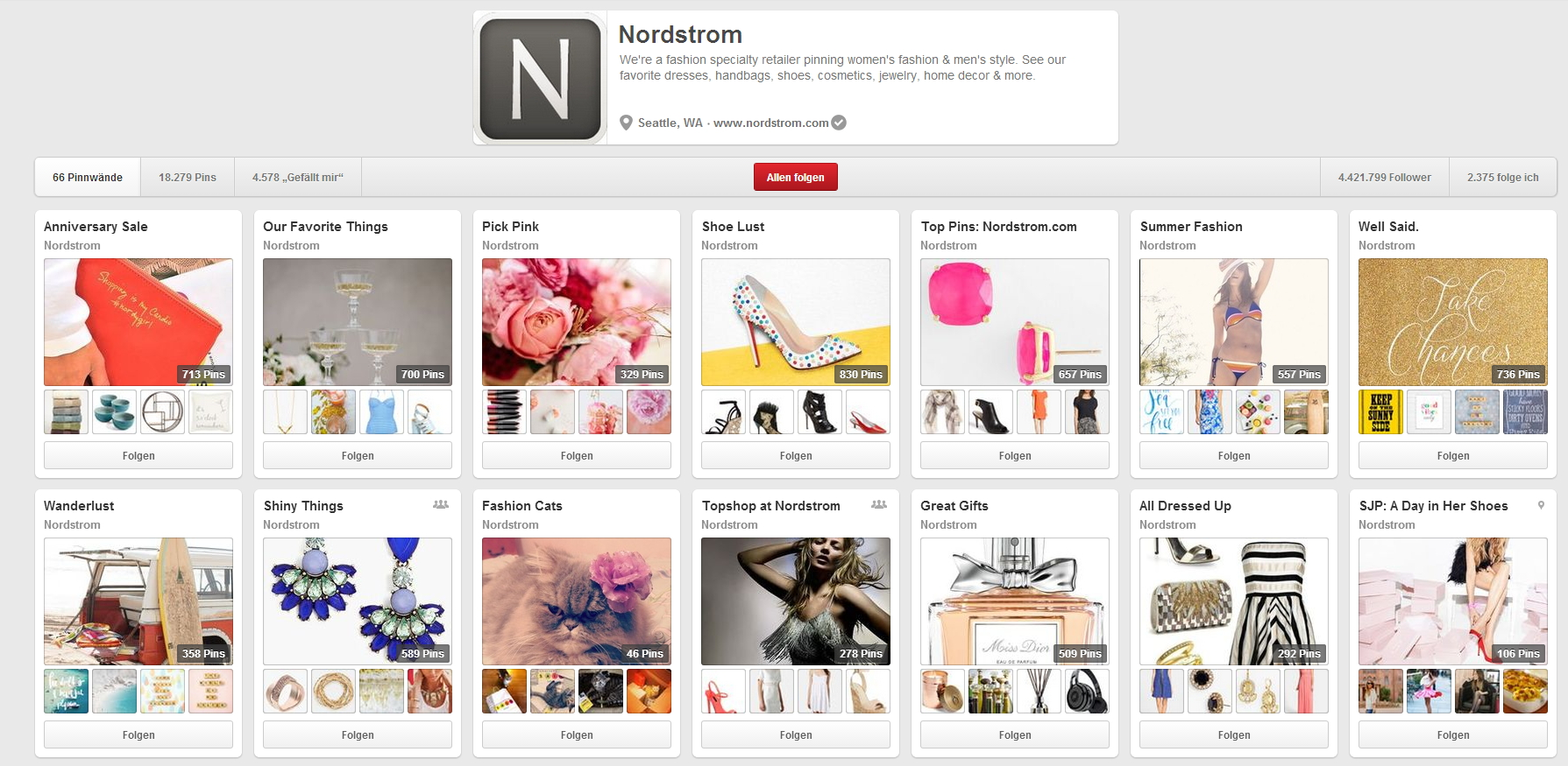 best-of-zt_multichannel_nordstrom-pinterest
