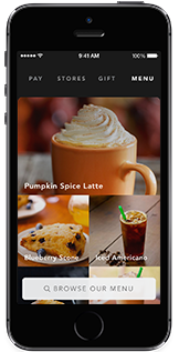 multichannel-starbucks