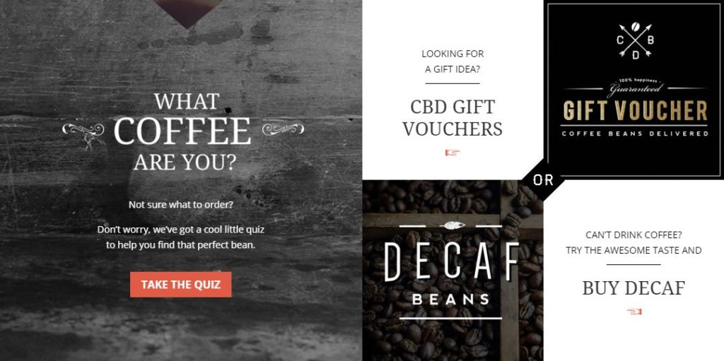 coffee_beans_Flat-design