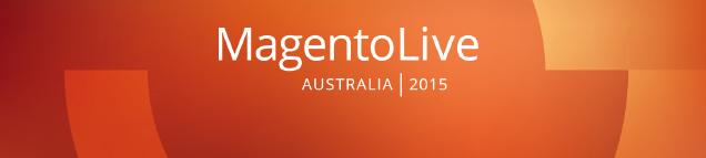 Magento live australia