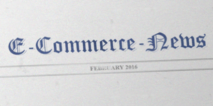 E-Commerce-News