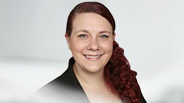 Alexandra Söhn