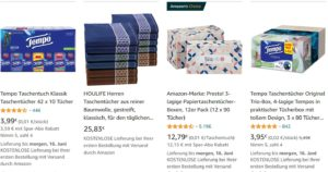 Schaubild Amazon Choice