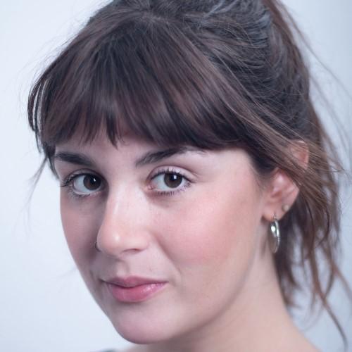 Ariane Rosing