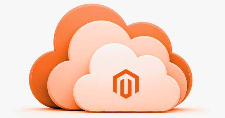 Blog Magento Commerce - Magento Cloud