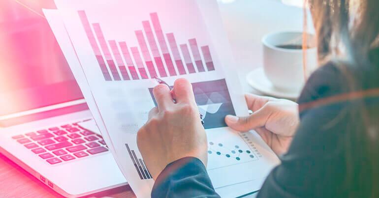 Blog Studie online Kaufverhalten