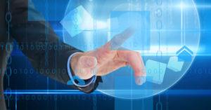 Digitalisierung E-Commerce (Quelle: Freepik)