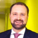 Constantin Wollenhaupt