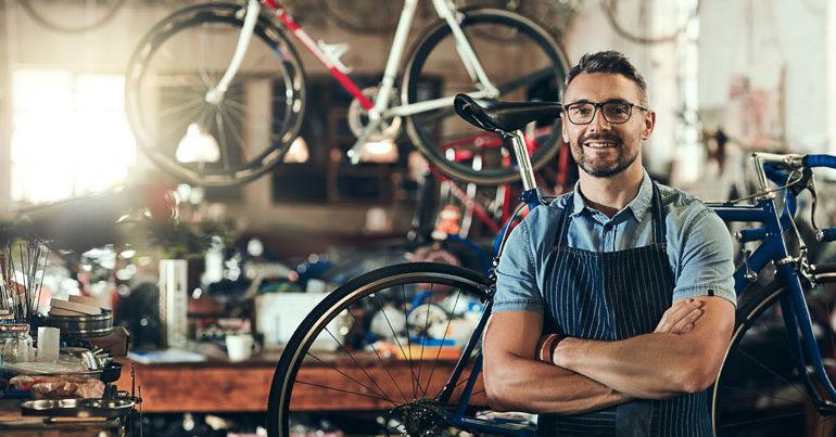Click&Collect_Bikebranche
