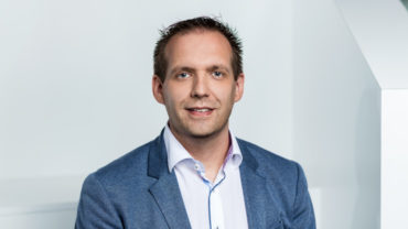 Daniel Hölzer