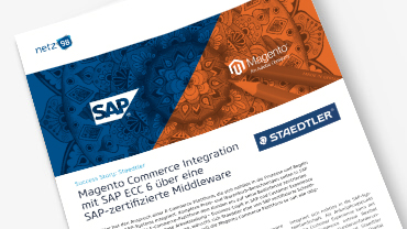 Download Success Story SAP Staedtler