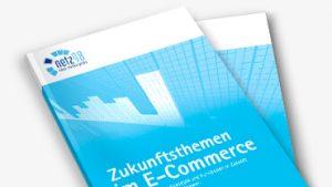 Download Zukunftsthemen 2009