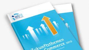Download Zukunftsthemen 2010