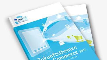 Download Zukunftsthemen 2011