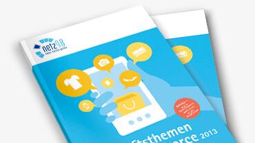 Download Zukunftsthemen 2013