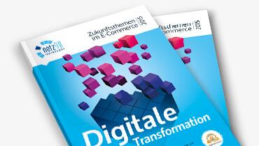 Download Zukunftsthemen 2015