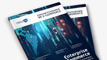 Download Zukunftsthemen 2017