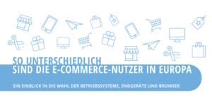 E-Commerce Nutzer in Europa 770x403