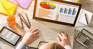 E-Commerce Report