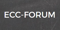 ECC Forum Logo