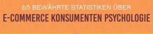 E-Commerce Consumer Psychology