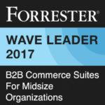Forrester_Wave_Leader