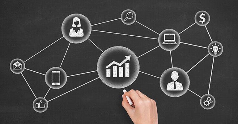 E-Commerce Consulting Blog Serie