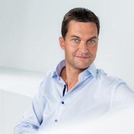 Ingo Janssen
