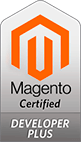 Magento Developer Plus
