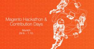 Magento Hackathon