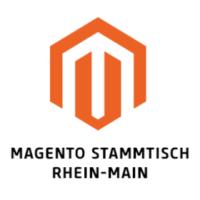 Magento Stammtisch Rhein Main Logo