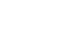 Magento imagine 2015 Spirit of excellence Award EMEA