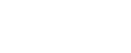 Magento imagine 2017 Spirit of excellence Award B2B innovation