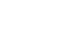 Magento imagine 2018 Spirit of excellence Award best user of customer insights