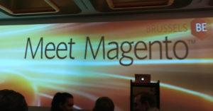 Meet-Magento-Teaser