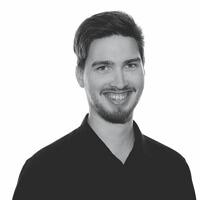 Michael Pohlgeers Händlerbund