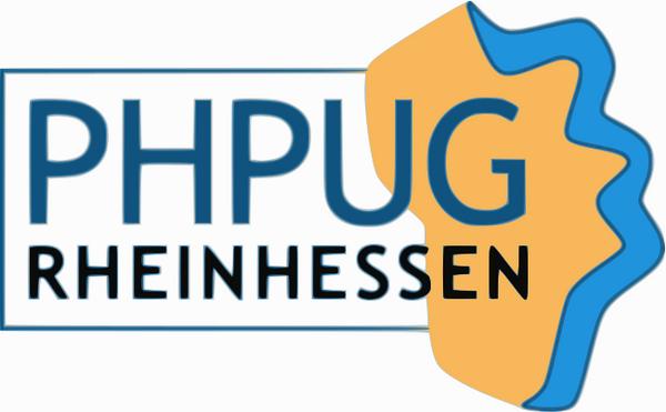 PHPUG Rheinhessen