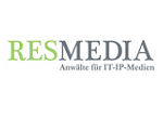 RESMEDIA netz98 Partner