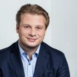 Ralf Lieser