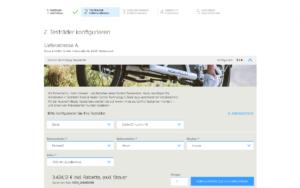 Riese & Müller Referenzen Screenshot 3