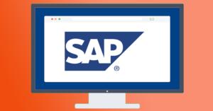 SAP Business One (Bild: Pixabay / SAP)