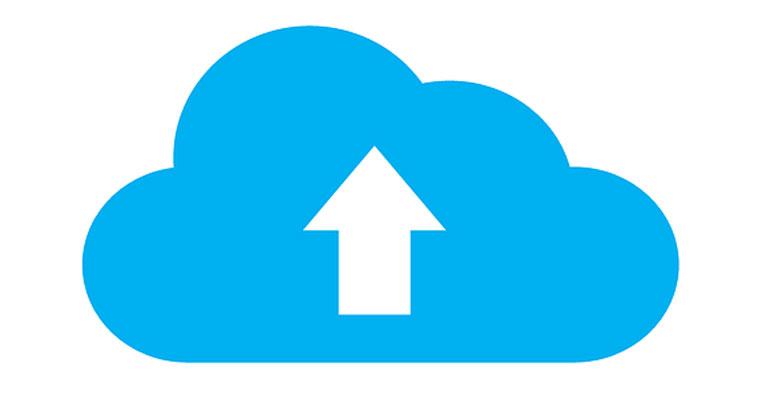 Cloud im E-Commerce
