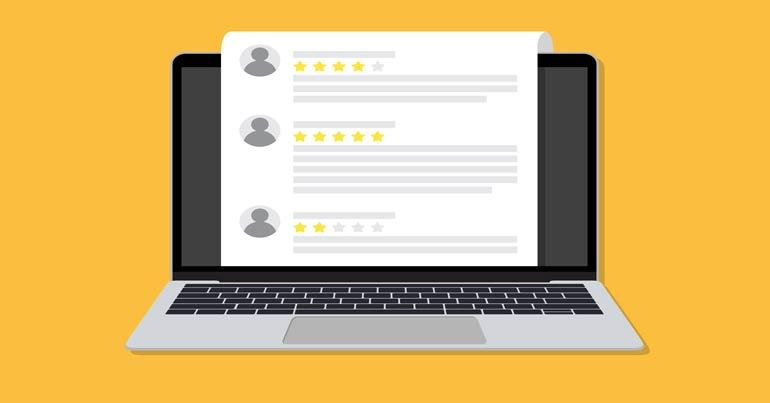 teaser Kundenbewertungen