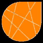 United E-Commerce Logo Eineck