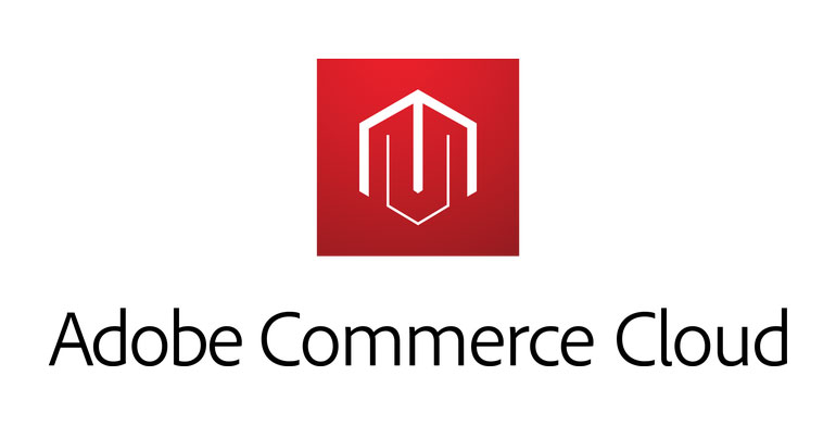 Adobe Commerce Cloud (Bild: Adobe)