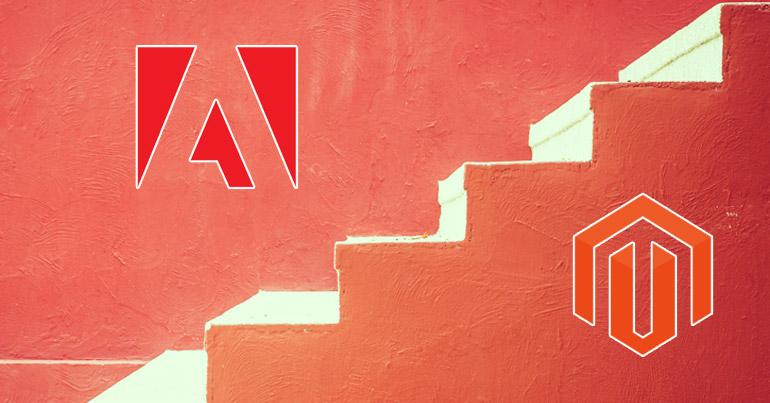 Adobe Magento Deal (Bild: Freepik, Adobe, MaBild: Freepik, Adobe, Magento / Montage: netz98gento / netz98)