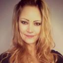 Alina Hochhold