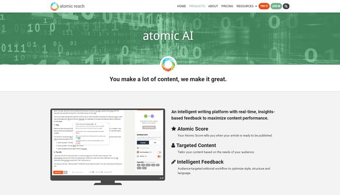 atomic ai