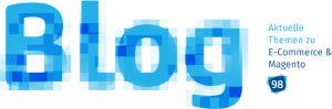 netz98 Magento und E-Commerce Blog